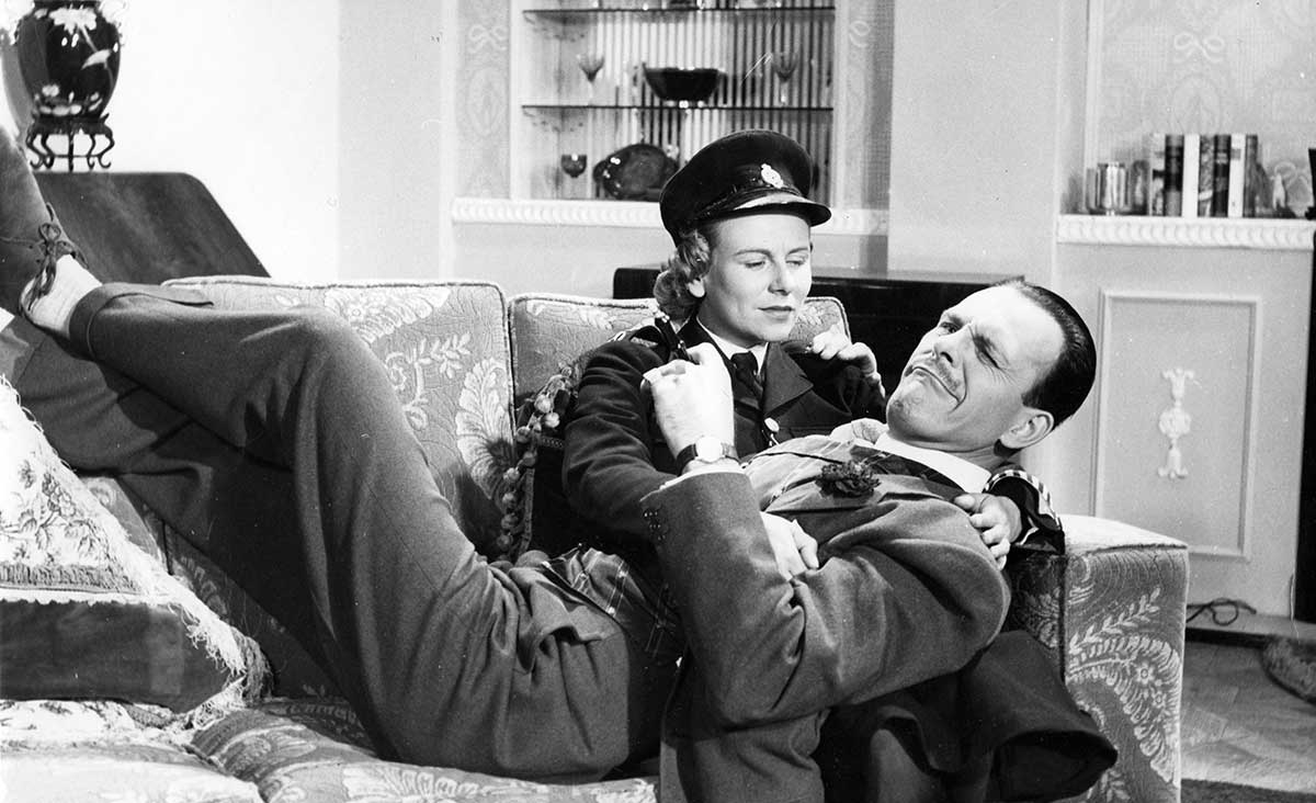 terry-thomas-sofa.jpg