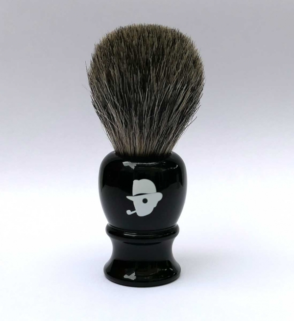 badger-shaving-brush