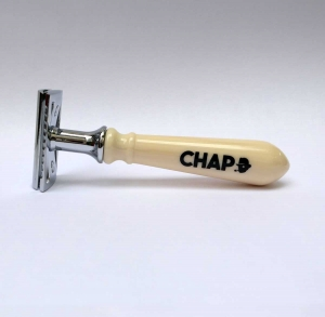chap-safety-razor
