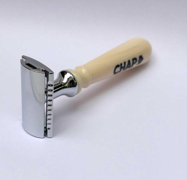 safety-razor