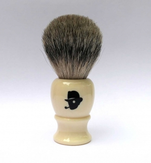 best-badger-shaving-brush