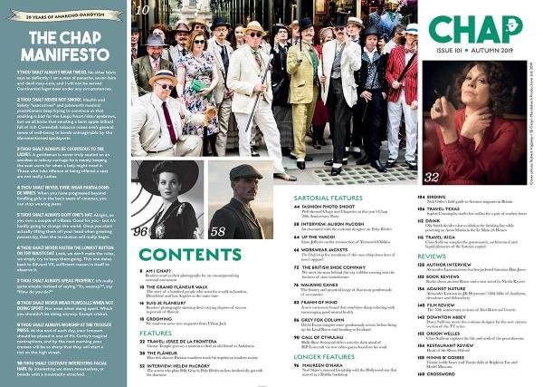 contents-chap101