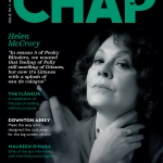 the-chap-issue-101