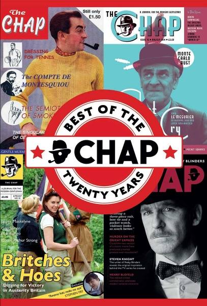 best-of-the-chap