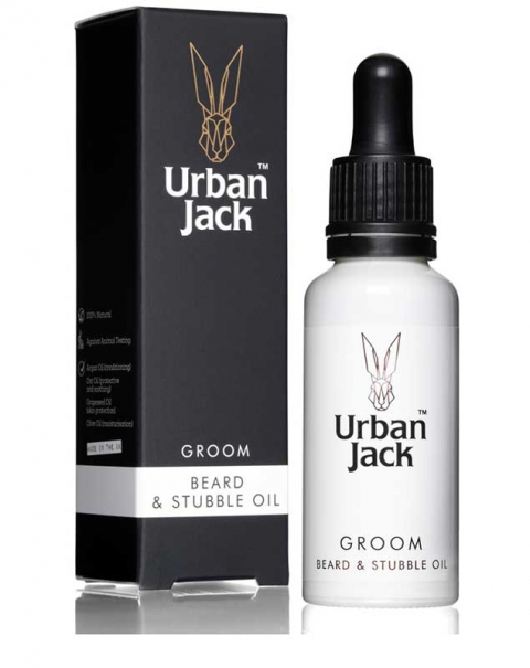 urban-jack-beard-oil