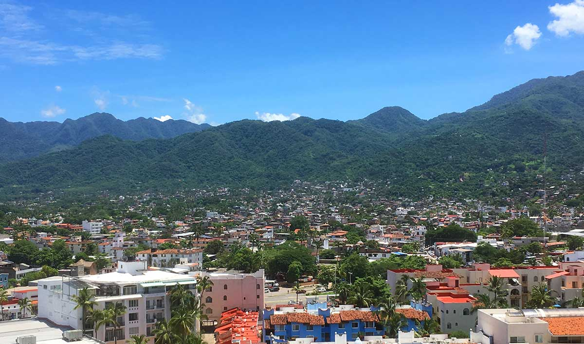 puerto-vallarta-mexico.jpg