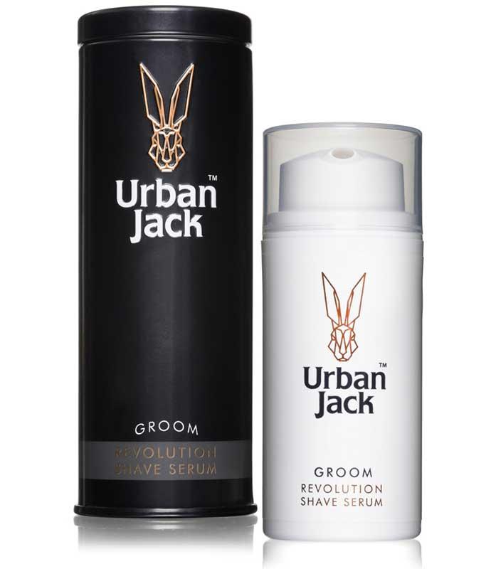 urban-jack-shave-serum