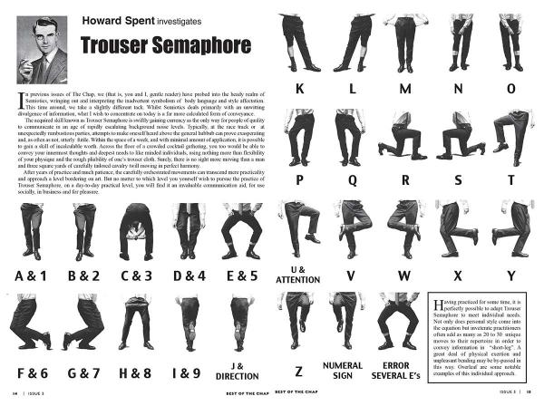 trouser-semaphore