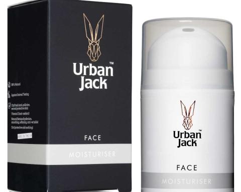 urban-jack-moisturiser