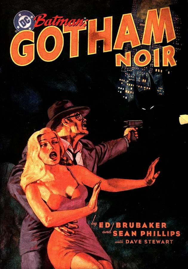 Batman-Gotham-Noir