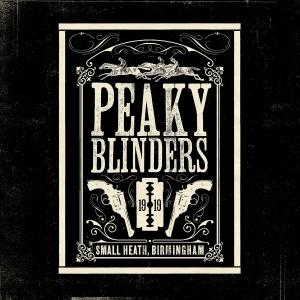 Peaky-Blinders-vinyl