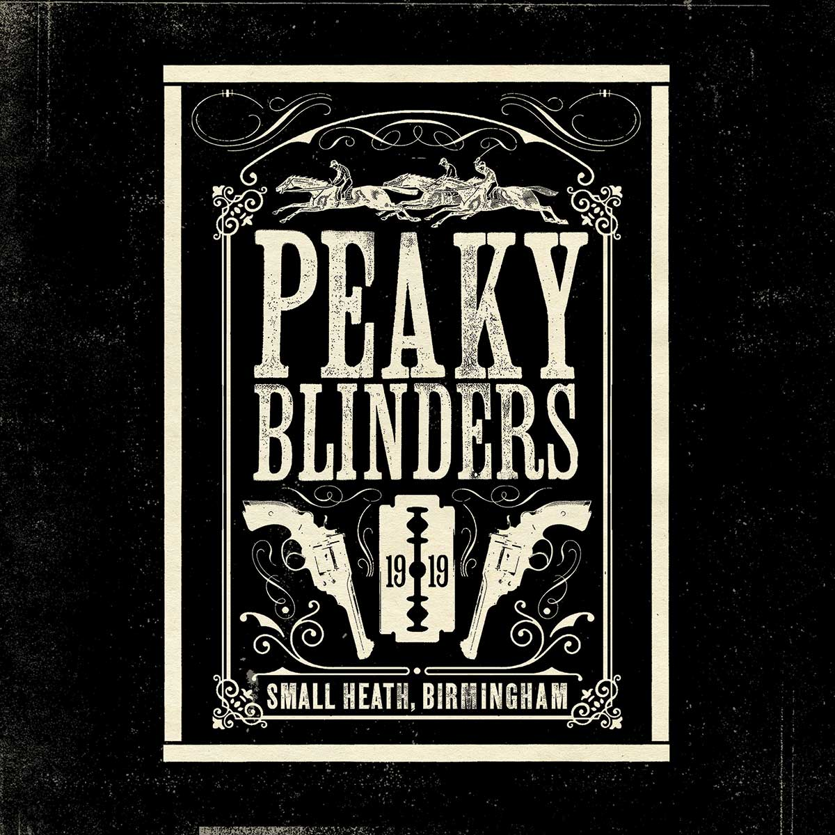 Peaky-Blinders-CD