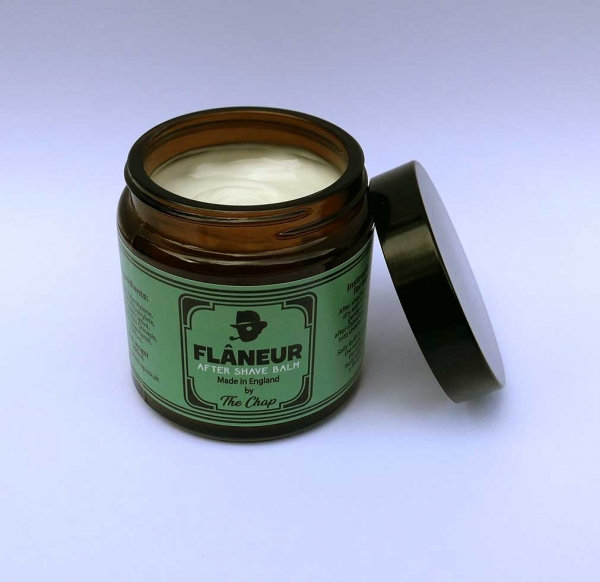 flaneur-after-shave-balm