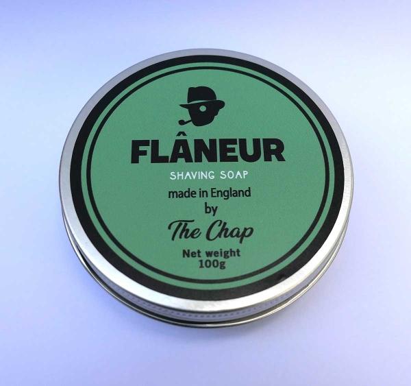 flaneur-shaving-soap