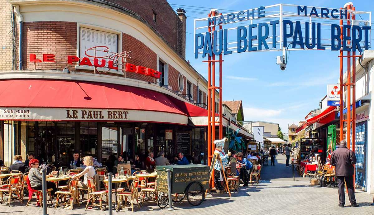 flea-market-paris.jpg