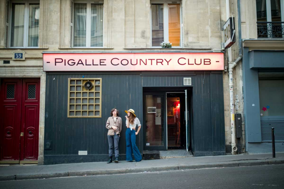 pigalle-country-club.jpg