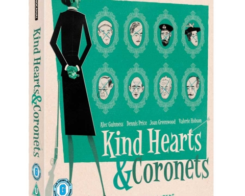 kind-hearts-and-coronets-DVD
