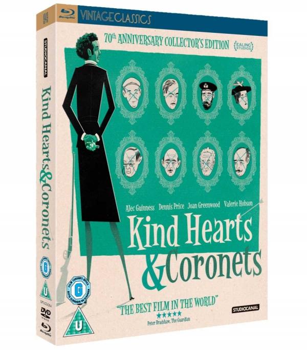 kind-hearts-and-coronets-DVD
