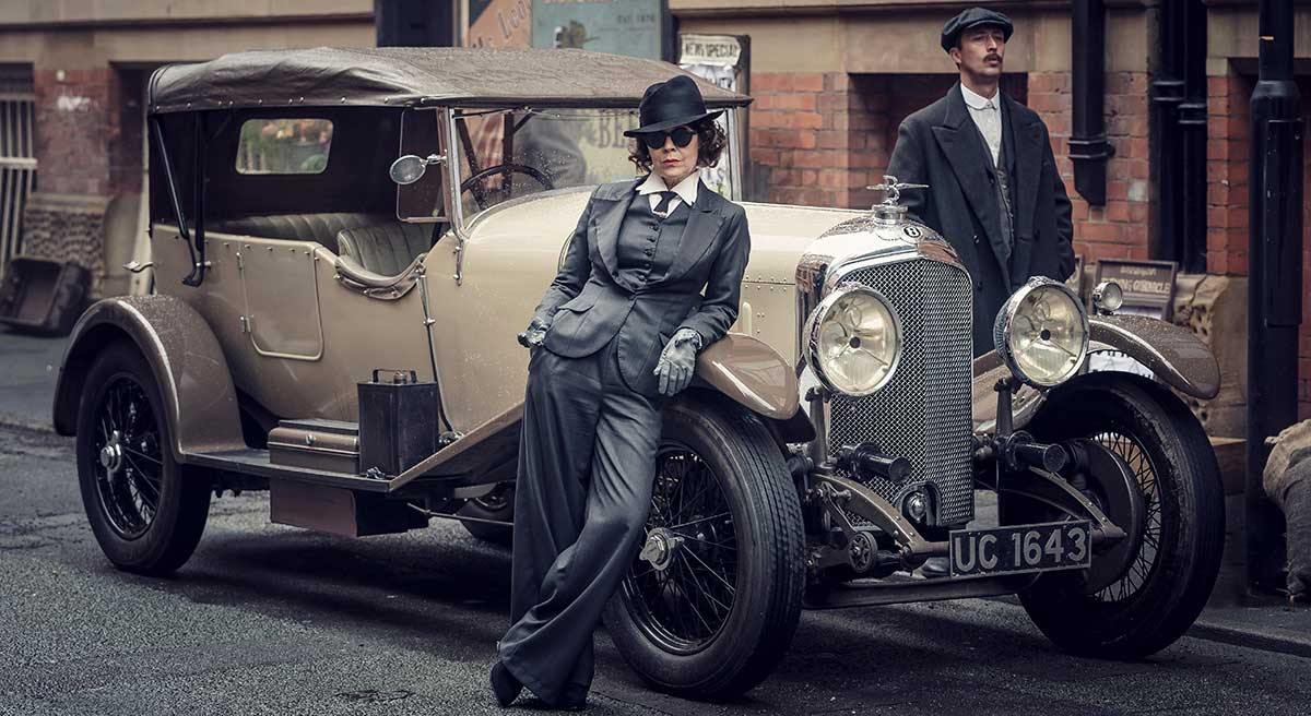 peaky-blinders-polly.jpg