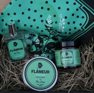 flaneur-gift-set