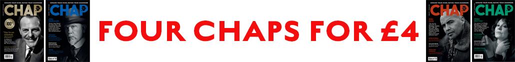 4-CHAPS-BANNER.jpg