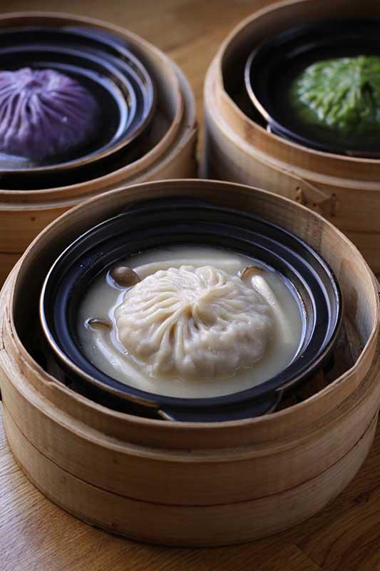 baoziinn-dumplings
