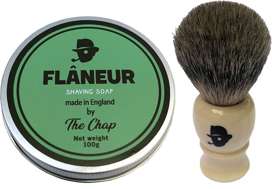 flaneur-brush