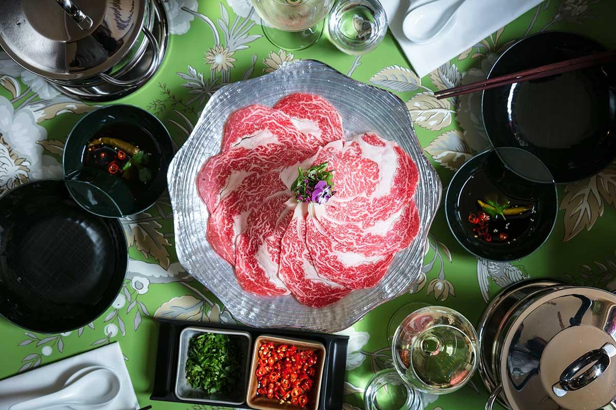hot-may-meat.jpg