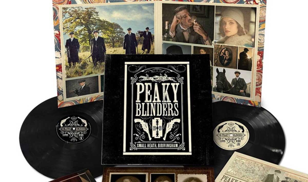 peaky-blinders-soundtrack-vinyl.jpg