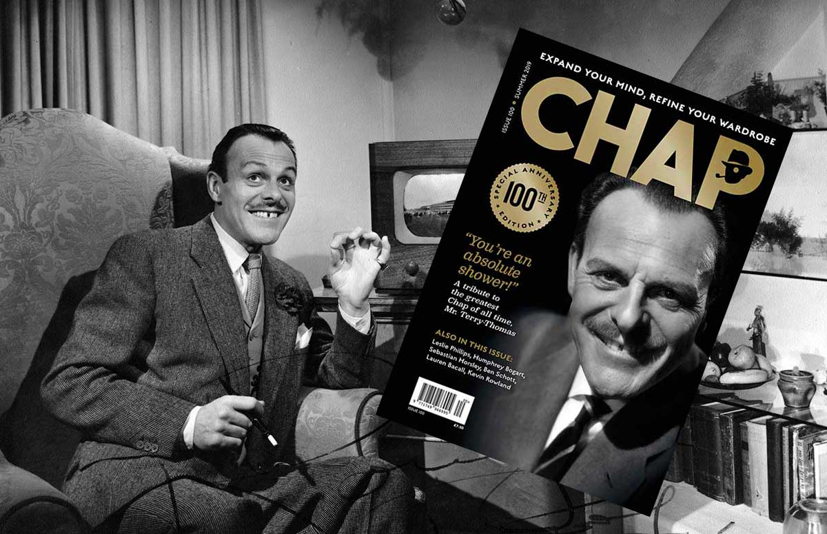 terry-thomas-cover.jpg