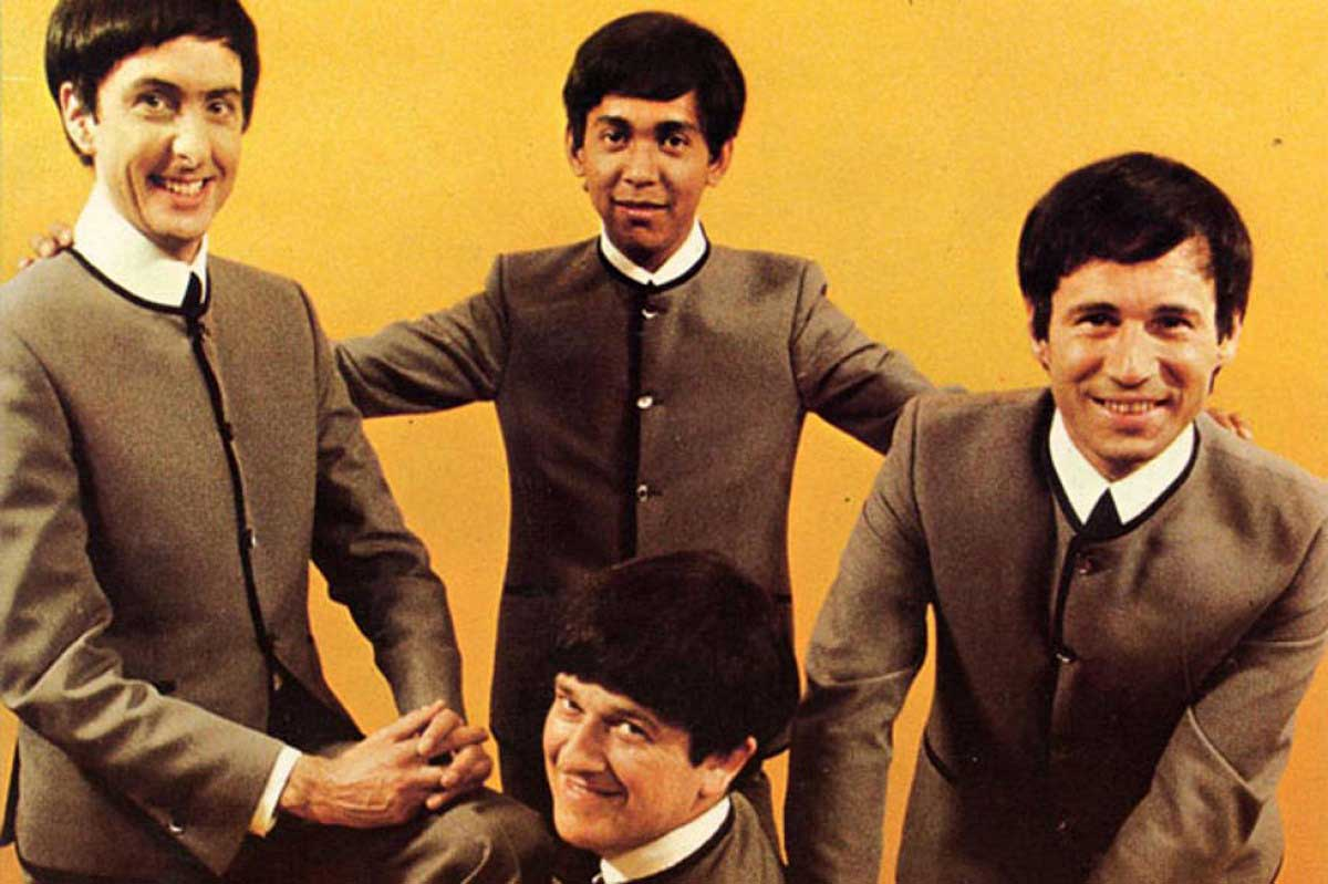 the-rutles.jpg