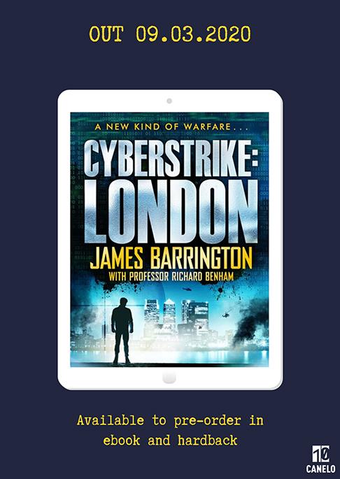 Cyberstrike.jpg