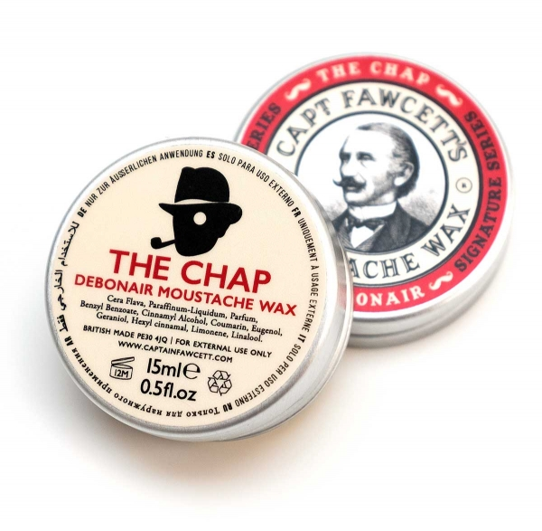 debonair-moustache-wax