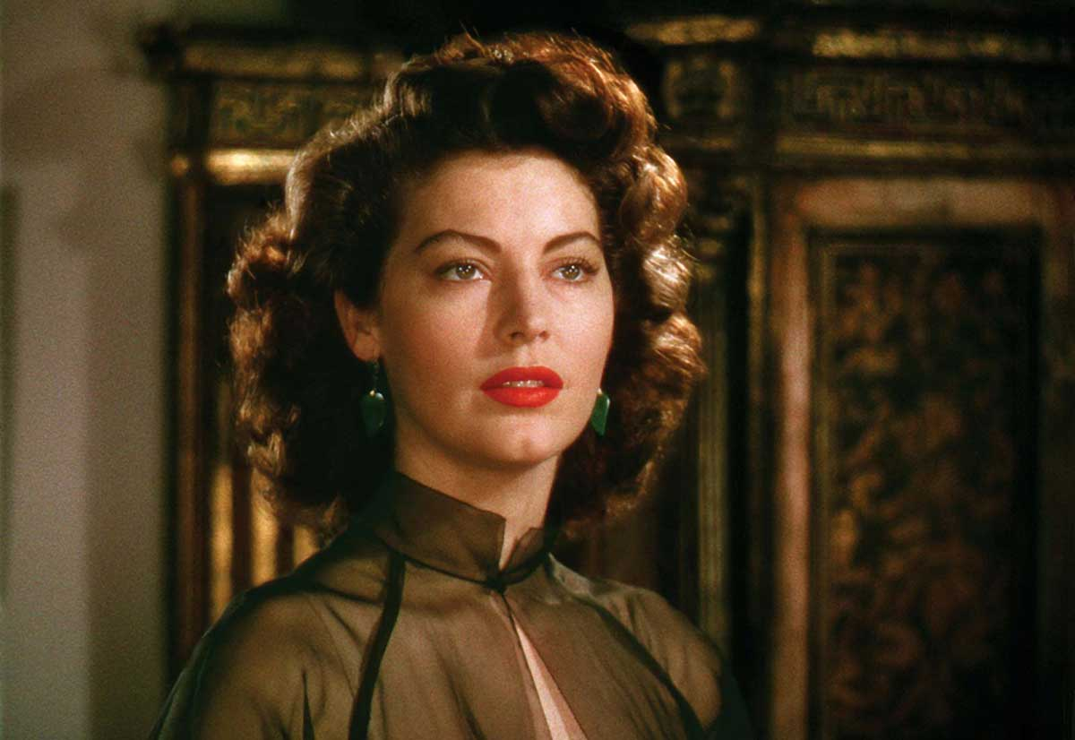 Ava-Gardner-Pandora-Flying-Dutchman.jpg