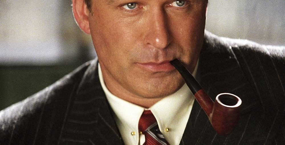 alec-baldwin-the-aviator