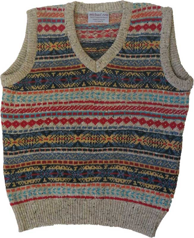 fair-isle-sweater