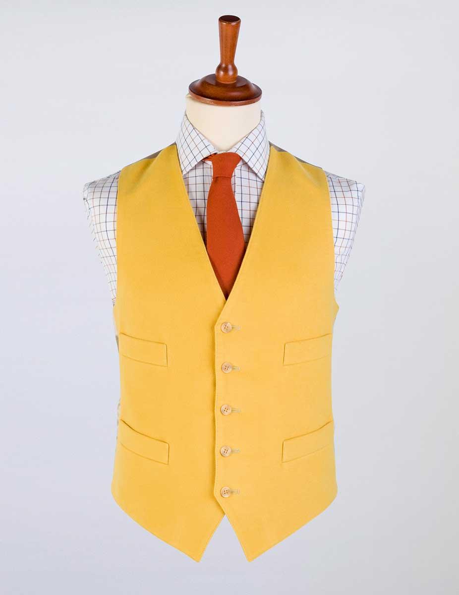 peter-christian-waistcoat