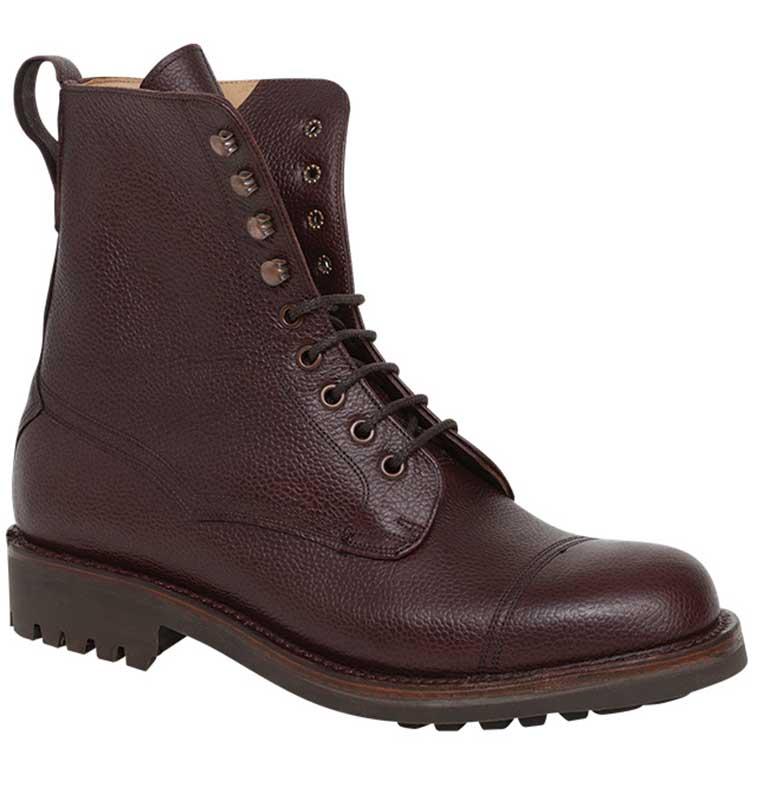 rannoch-boots