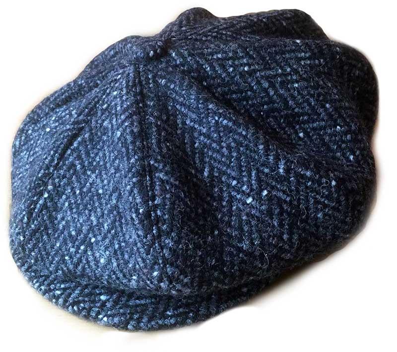 sussex-tweed