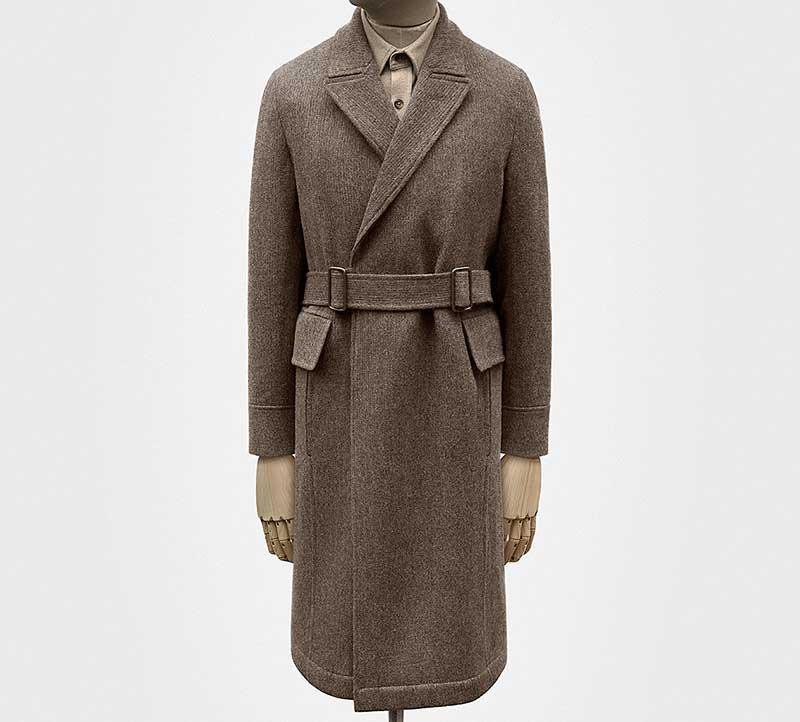 tielocken-coat