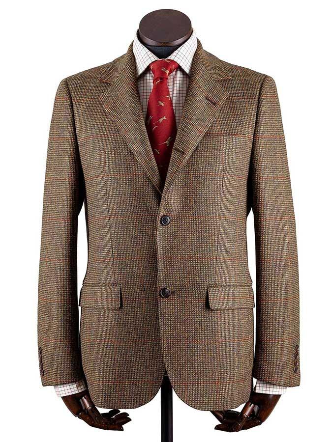 walker-slater-tweed