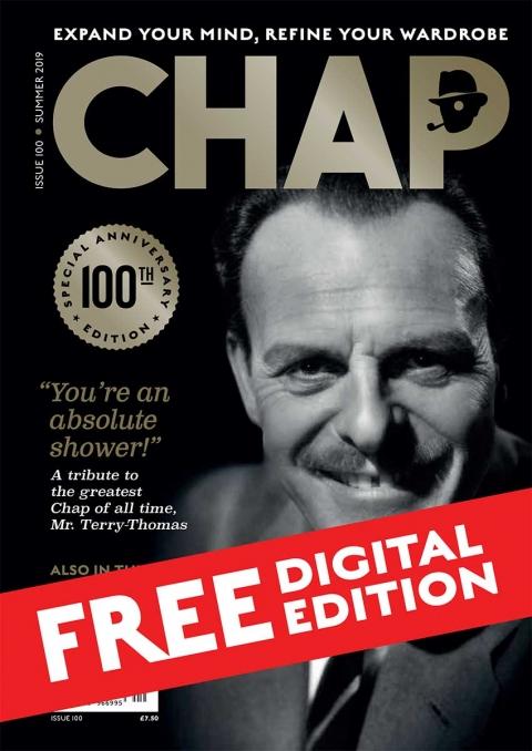 free-digital-chap