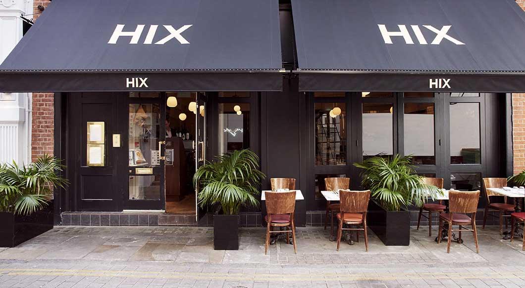 hix-front.jpg