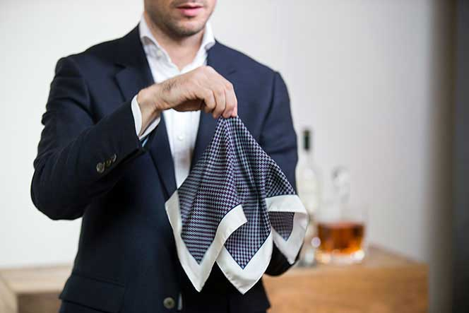 pocket-square-whisky.jpg
