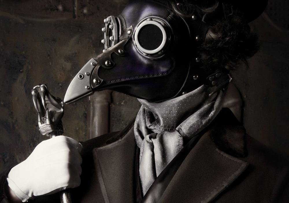 steampunk-coronavirus.jpg