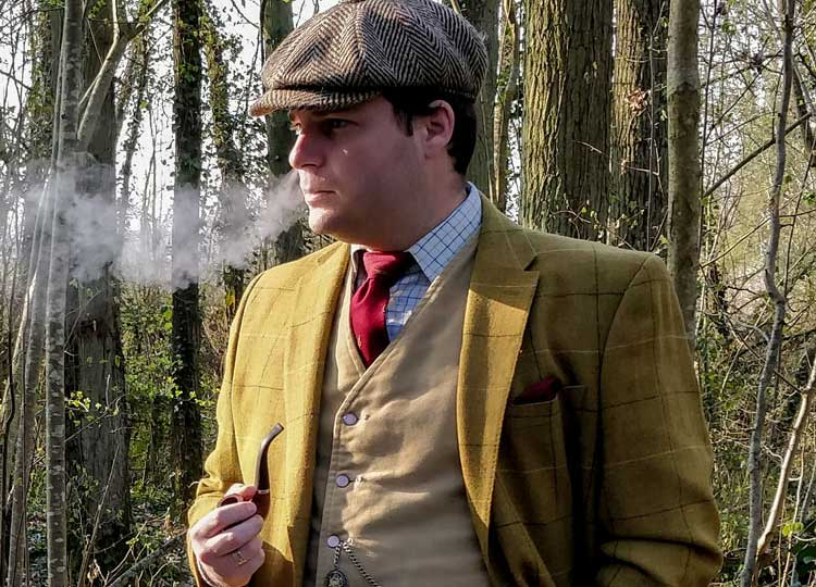 tweed-pipe.jpg