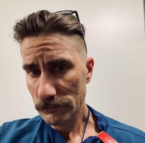 coronavirus-moustache
