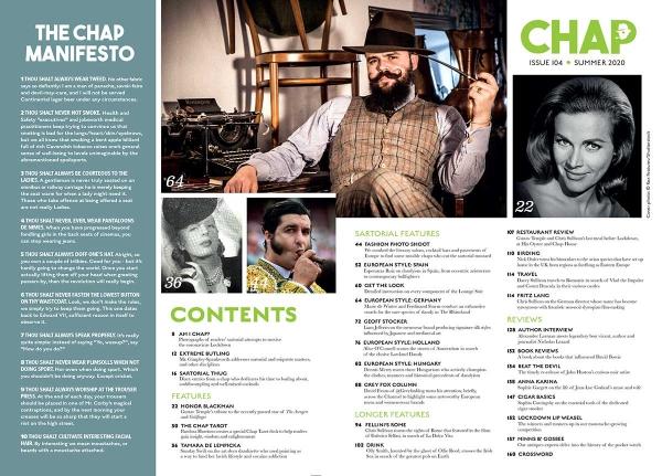 chap104-contents