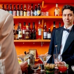 cocktail-waiter