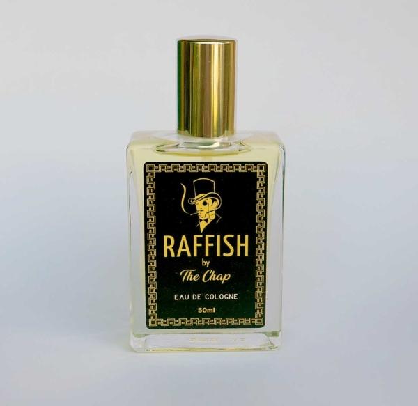 raffish-eau-de-cologne